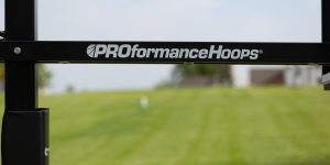PROformance Hoops Close Up 300x150 - PROformance Hoops Close Up