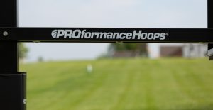 PROformance Hoops Detail 300x155 - PROformance Hoops Detail