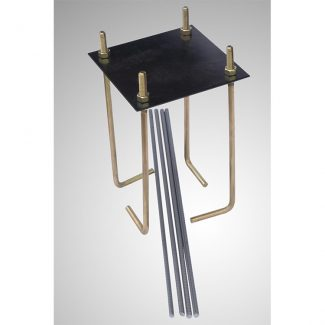 anchor system and rebar 2 325x325 - REPLACEMENT GROUND ANCHOR