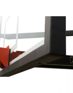 backboard pad 1 236x300 - backboard-pad-1