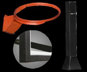 basketball hoop accessories - basketball hoop accessories