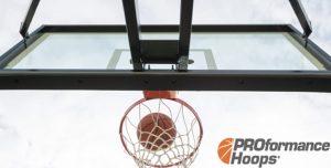 basketball hoops proformance slide 2 1 300x152 - basketball-hoops-proformance-slide-2
