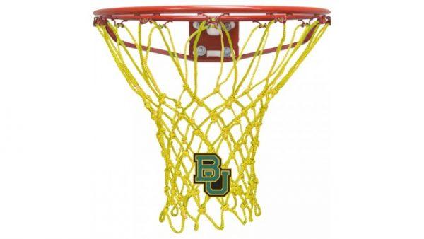 bayloryellow hd 600x338 - BAYLOR UNIVERSITY BASKETBALL NET