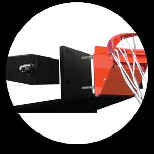 bolt to steel rim attachment 1 300x300 - bolt-to-steel-rim-attachment