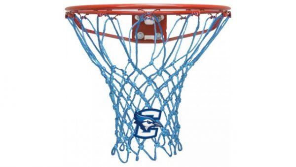 creighton blue hd net 600x338 - CREIGHTON UNIVERSITY BLUEJAYS BASKETBALL NET