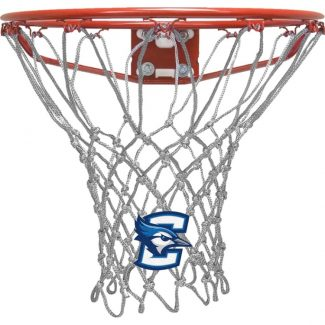 creighton silver 325x325 - CREIGHTON UNIVERSITY BLUEJAYS BASKETBALL NET