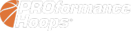 footer logo white - PROformanceHoops_HomePageSliderImages_4_resized