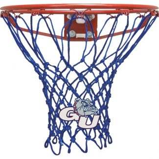 gonzaga dark blue hd 325x325 - GONZAGA UNIVERSITY BASKETBALL NET