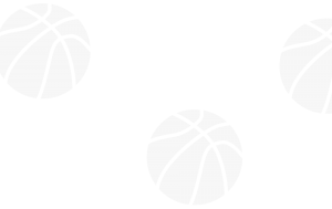 gray basketball background 300x189 - gray-basketball-background