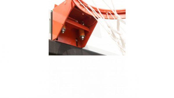 hoop 3 9 600x338 - PROview® 554