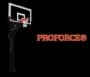 how to buy proforce 300x256 - how-to-buy-proforce