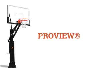 how to buy proview 300x256 - how-to-buy-proview