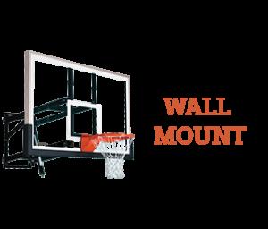 how to buy wall mount 300x256 - how-to-buy-wall-mount