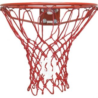 indiana hd red net 325x325 - INDIANA UNIVERSITY HOOSIERS BASKETBALL NET