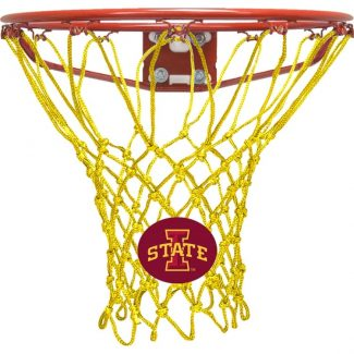 iowastategold hd master 325x325 - IOWA STATE UNIVERSITY BASKETBALL NET