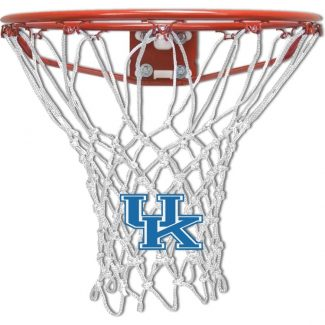 kentuckywhite 325x325 - UNIVERSITY OF KENTUCKY BASKETBALL NET