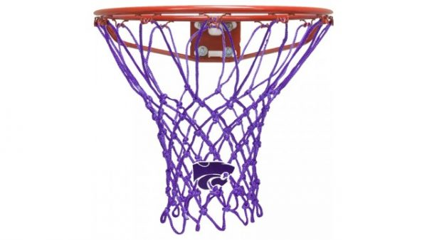 kstate purple hd net 600x338 - KANSAS STATE UNIVERSITY BASKETBALL NET