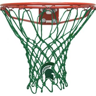 michigan state grey back2 325x325 - MICHIGAN STATE UNIVERSITY BASKETBALL NET