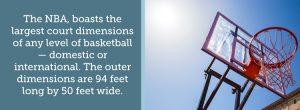 nba basketball court dimensions 300x110 - nba-basketball-court-dimensions
