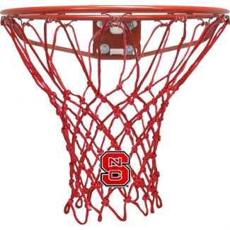 ncsu red 325x325 - NORTH CAROLINA STATE UNIVERSITY BASKETBALL NET
