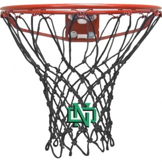 north dakota black 1 325x325 - UNIVERSITY OF NORTH DAKOTA BASKETBALL NET