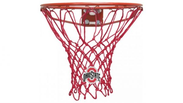 ohio state red hd 600x338 - THE OHIO STATE UNIVERSITY BASKETBALL NET