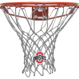 ohiostatesilver 325x325 - THE OHIO STATE UNIVERSITY BASKETBALL NET
