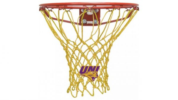 pdsp1 21577707v750 600x338 - UNIVERSITY OF NORTHERN IOWA BASKETBALL NET