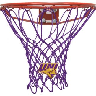 pdsp1 21577708v750 325x325 - UNIVERSITY OF NORTHERN IOWA BASKETBALL NET
