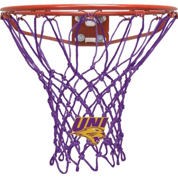 pdsp1 21577708v750 600x600 - UNIVERSITY OF NORTHERN IOWA BASKETBALL NET