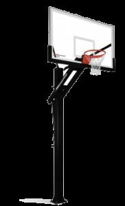 proforce hoops 182x300 - proforce-hoops