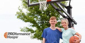 proformance hoops mother and son 300x154 - proformance-hoops-mother-and-son