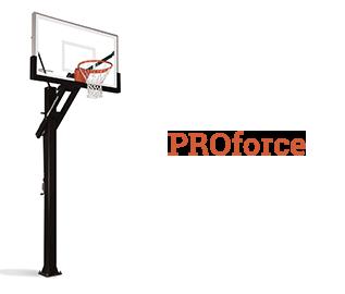 proformance hoops proforce - How to Buy
