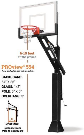 proview 554 1 325x525 - PROview® 554