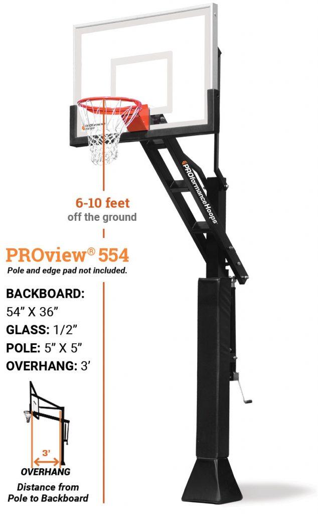 proview 554 1 634x1024 - PROview® 554