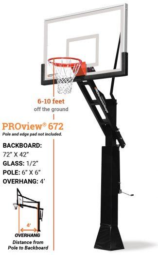 proview 672 1 325x525 - PROview® 672