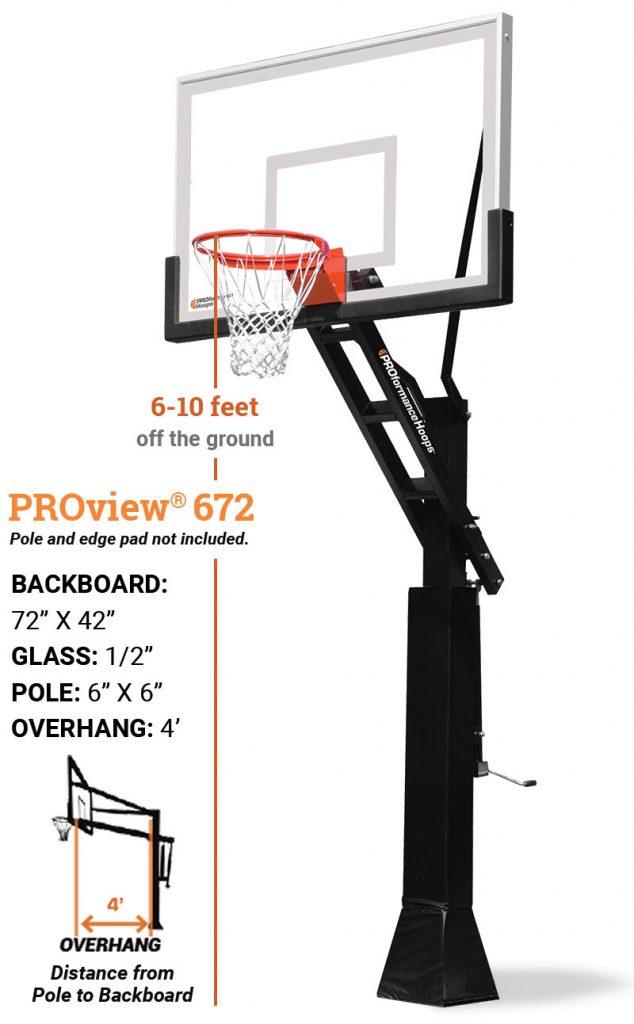 proview 672 1 634x1024 - PROview® 672