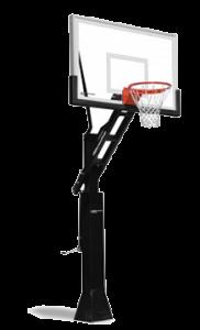 proview hoops 182x300 - proview-hoops