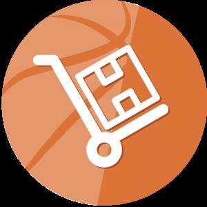 receipt of goods 300x300 - receipt-of-goods