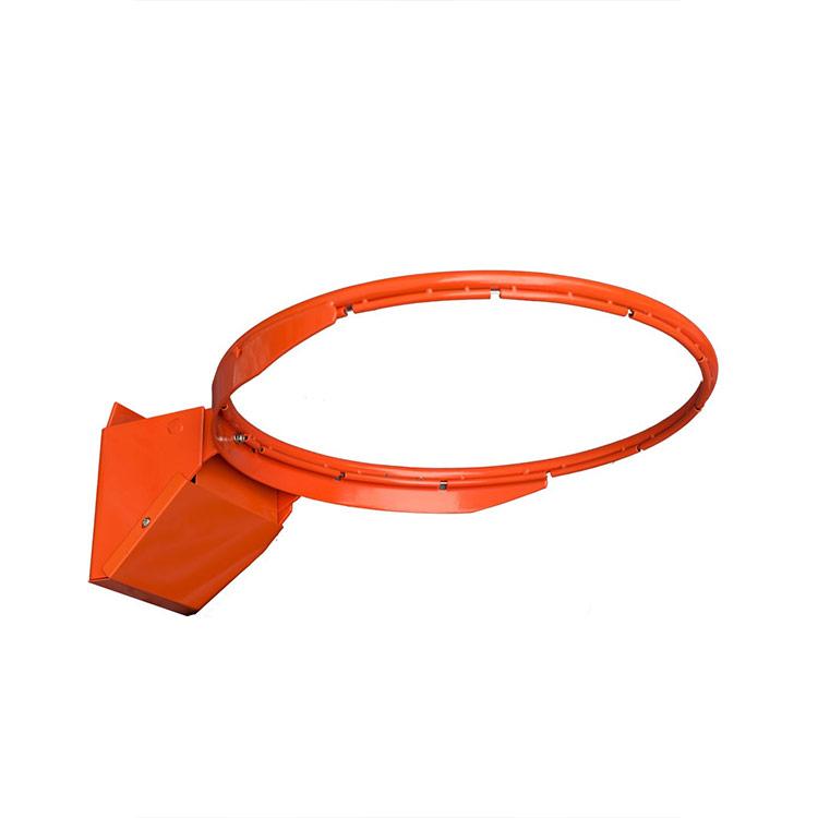 rim only 2 - HEAVY DUTY FLEX RIM FOR PROFORMANCE HOOPS