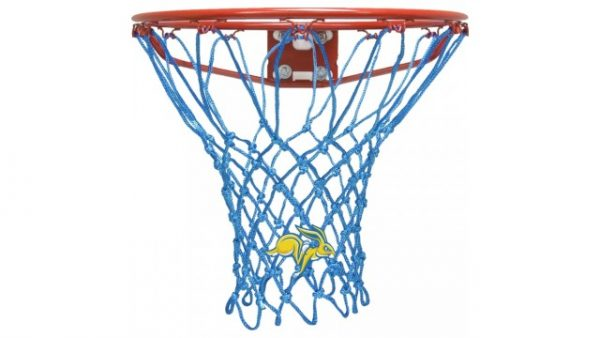 sdsu hd blue 600x338 - SOUTH DAKOTA STATE UNIVERSITY BASKETBALL NET