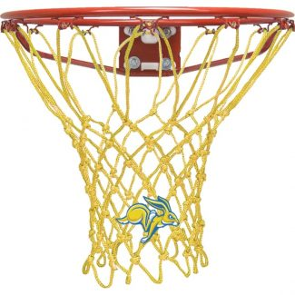 sdsu hd gold 325x325 - SOUTH DAKOTA STATE UNIVERSITY BASKETBALL NET