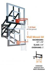 wal mount 60 basketball hoop system final 186x300 - wal-mount-60-basketball-hoop-system-final