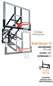 wall mount basketball goal system final 186x300 - wall-mount-basketball-goal-system-final