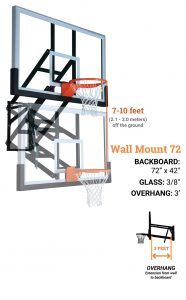 wall mount basketball goal system7 10 186x300 - wall-mount-basketball-goal-system7-10