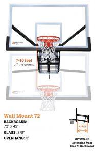 wallmount 72 186x300 - wallmount-72